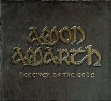 Deceiver of the Gods Lyrics Amon Amarth