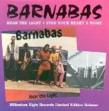 Miscellaneous Lyrics Barnabas