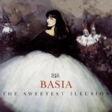 Sweetest Illusion Lyrics Basia