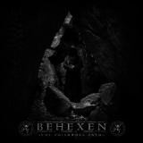 The Poisonous Path Lyrics Behexen