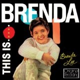 This Is...Brenda Lyrics Brenda Lee