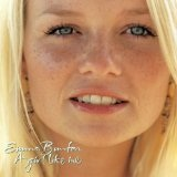 A Girl Like Me Lyrics Bunton Emma