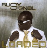 Miscellaneous Lyrics Busy Signal