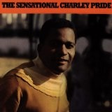 The Sensational Charley Pride Lyrics Charley Pride
