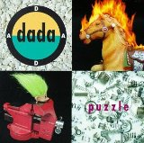 Puzzle Lyrics Dada