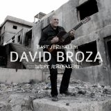 Miscellaneous Lyrics David Broza
