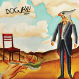 Pilot Lyrics Dogjaw