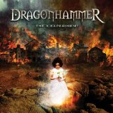Miscellaneous Lyrics Dragonhammer