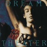 When Dream And Day Unite Lyrics Dream Theater