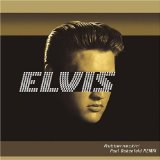 Miscellaneous Lyrics Elvis Presley & Paul Oakenfold