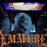Slave to the Game Lyrics Emmure