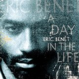 Miscellaneous Lyrics Eric Benet, Tamia