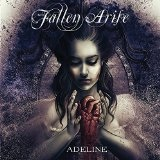 Adeline  Lyrics Fallen Arise