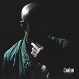 Shadow of a Doubt Lyrics Freddie Gibbs