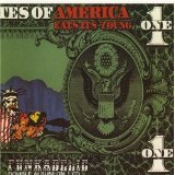 America Eats Its Young Lyrics Funkadelic