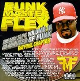 Miscellaneous Lyrics Funkmaster Flex