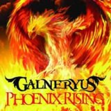 Phoenix Rising Lyrics Galneryus