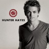 Storm Warning (Single) Lyrics Hunter Hayes