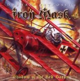 Shadow Of The Red Baron Lyrics Iron Mask