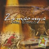 Zimsongs Lyrics John Edmond