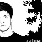 Miscellaneous Lyrics Josh Dubovie