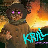 Never A Joke Lyrics Krill