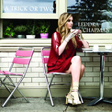 A Trick or Two (EP) Lyrics Leddra Chapman