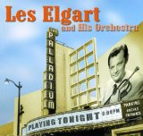 Miscellaneous Lyrics Les Elgart & His Orchestra