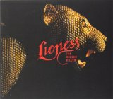 The Golden Killer Lyrics Lioness