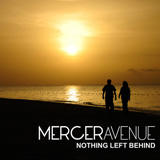 Nothing Left Behind Lyrics Mercer Avenue
