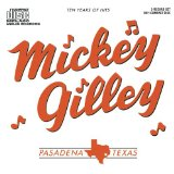 Miscellaneous Lyrics Mickey Gilley