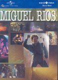 Miscellaneous Lyrics Miguel Rios