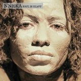 Miscellaneous Lyrics Nneka