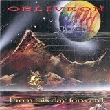 From This Day Forward Lyrics Obliveon