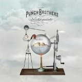 Antifogmatic Lyrics Punch Brothers