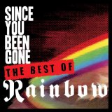 Since You Been Gone Lyrics Rainbow