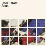 Atlas Lyrics Real Estate
