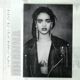 Bitch Better Have My Money (Single) Lyrics Rihanna