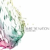 Colliding Grace Lyrics Shake The Nation