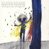 Drive Home (EP) Lyrics Steven Wilson