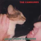 Short Poppy Syndrome Lyrics The Cannanes