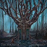 Act V: Hymns with the Devil in Confessional Lyrics The Dear Hunter