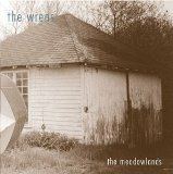 Miscellaneous Lyrics The Wrens