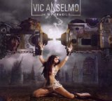 In My Fragile... Lyrics Vic Anselmo