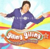 Giling-Giling Lyrics Willie Revillame