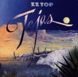 Tejas Lyrics ZZ Top
