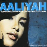 Miscellaneous Lyrics Aaliyah Feat Dmx