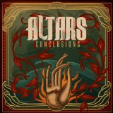 Conclusions Lyrics Altars