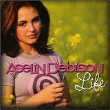 Life Lyrics Aselin Debison