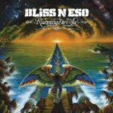 Addicted Lyrics Bliss N Eso